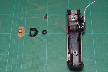 20110520-DSC_0062_mod_parts.jpg